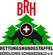 Rettungshundestaffel Nördlicher Schwarzwald