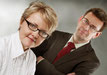 Schuldnerberater  Frau Martin & Herr Meyer-Martin in Rostock