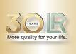 L'histoire de LR Health and Beauty systems, les étapes du succès