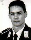 Bernd A. 5.11.