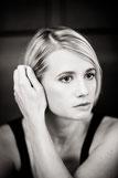 Dagmar Bernhard – Schauspielerin · Sängerin · Comedian - PGA_0059 © Daniela Matejschek