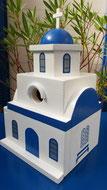 16_Grieks Kerk