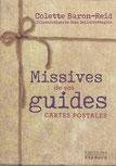 Missives de vos guides cartes postales, Pierres de Lumière, tarots, lithothérpie, bien-être, ésotérisme