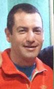 Josep Guirado