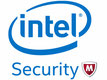 OMNITEK SYSTEMS - McAfee Intel Security