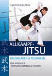 Buch Allkampf-Jitsu Grundlagen&Techniken von Christopher Lindh