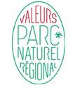 recommandé par le parc naturel régional de millevaches en limousin