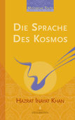 Die Sprache des Kosmos von Hazrat Inayat Khan - Verlag Heilbronn, der Sufiverlag