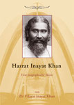 Hazrat Inayat Khan - Eine biographische Skizze von Pir Vilayat Inayat Khan - Verlag Heilbronn, der Sufiverlag