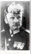 Franz Bokisch 1935