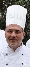 Andreas Bonk