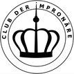 Club der Impronäre, Improtheater Berlin