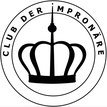 Club der Impronäre, Improvisationstheater Berlin