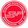 Logo  SSV Mariemheide