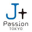 J+Passion Tokyo
