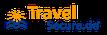 Testsieger Logo Travelsecure