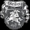 Burg Gleiberg - Bergfried