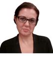 Abogada de Desahucios en Alcobendas