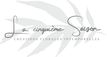 """La cinquième Saison. Artisan créatrice spécialisée en fleurs séchées et stabilisées dites """"éternelles"""". Accessoires fleuris pour le mariage et autres jolis moments. Créations personnalisables sur simple demande."""