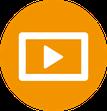In meinen Live Webinaren und Facebook-Videos kannst Du jede Menge Tipps zum einfach erfolgreichen Lernen finden.