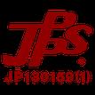 JPPSマーク
