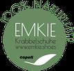 ecopell, krabbelschuhe, diy, bio,emkie