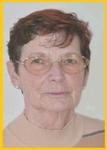 Susanne KRPEC - Kassierin