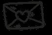 Logo studio des songes Témoignages