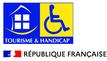 Tourisme handicap, handi voile, canoé, tir à l'arc, kayak, course d'orientation, office de tourisme Dourgne et Puylaurens, Terres d'Autan-Montagne Noire
