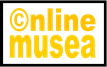 Online Musea