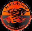 MAKADAM - Les Motards en Action Le harcèlement scolaire la collecte de jouets pour les enfants