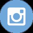 Ein Instagram Icon