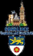 www.erkelenz.de