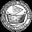 Siegel um 1265