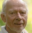 Hans-Peter Wohlrab