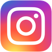 Instagram Croc'Odile Créations