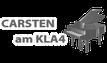 carsten kolbe, carsten am kla 4, pianist chemnitz, sänger chemnitz, fotobox chemnitz, Photo Booth,