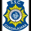 S.S.C. Guadalajara