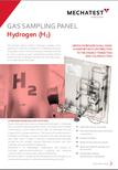 Mechatest Analyser System Integration
