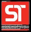 SF - Soffiaggio Tecnica