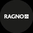 Ragno Marazzi - L'offerta del gruppo ceramico più grande al mondo