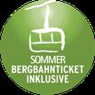 Ferienhaus in Oberstdorf, Ferienhaus Sehrwind – Bergbahnen inklusive