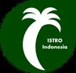 Istro Indonesia