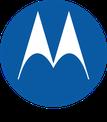 Motorola Handy Reparatur