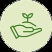 Nachhaltigkeit, Sorgsam; Sorgfalt; Höchstmenge; kontrolliert; Gewürze; Kräuter