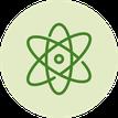 unbestrahlt; Bestrahlung; Ethylenoxid; Gewürze; Kräuter