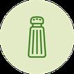Kochsalz; Natriumchlorid; industriell; Salz