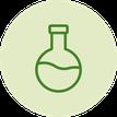 glutamatfrei; Glutamat; Zusatzstoff; Hefeextrakt
