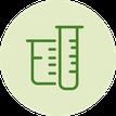 Konservierungsstoff; E Stoffe; Haltbarkeit