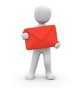 Post-Adresse